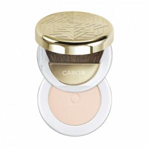 Caron PARIS SEMI-LIBRE Powder 03 Radieuse