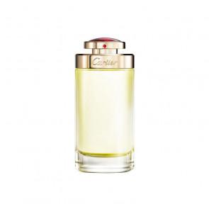 Cartier BAISER FOU Eau de parfum 75 ml