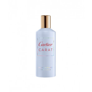 Cartier CARAT Body Mist 100 ml