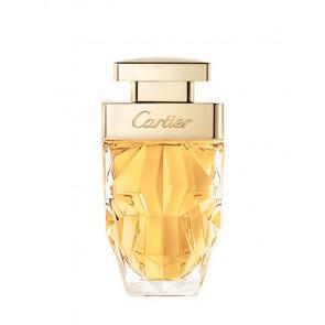 Cartier LA PANTHÈRE PARFUM Eau de parfum 25 ml