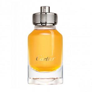 Cartier L'ENVOL DE CARTIER Eau de toilette 50 ml