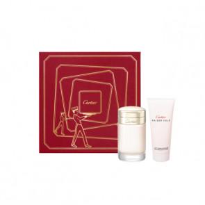 Cartier Lote BAISER VOLÉ Eau de parfum