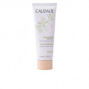 Caudalie MASQUE-CRÉME HYDRATANT 75 ml