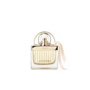 Chloé LOVE STORY Eau de parfum Vaporisateur 30 ml