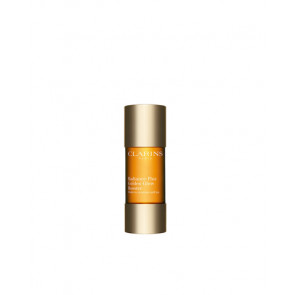 Clarins ADDITION Concentré Éclat Autobronceador 15 ml