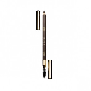 Clarins CRAYON SOURCILS 02 Light Brown