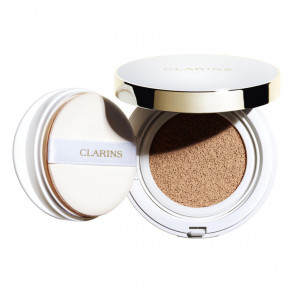Clarins EVERLASTING CUSHION Foundation SPF50 107 Beige