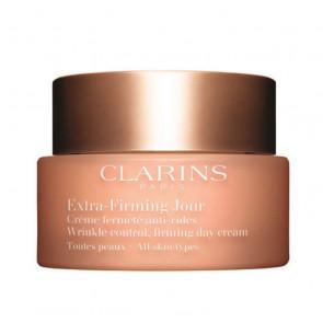 Clarins EXTRA FIRMING JOUR Crème Fermeté Anti-rides 50 ml
