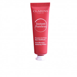 Clarins INSTANT PORELESS 20 ml