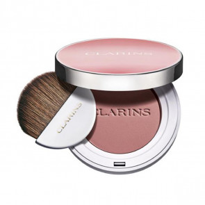 Clarins JOLI BLUSH - 03  Cheeky rose