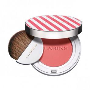 Clarins Joli Blush - 10 Cheeky pinky