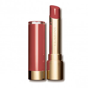 Clarins JOLI ROUGE LACQUER 705 Soft Berry