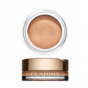 Clarins Ombre Satin - 07 Glossy brown