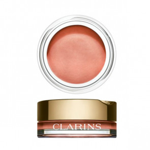 Clarins Ombre Satin - 08 Glossy corail