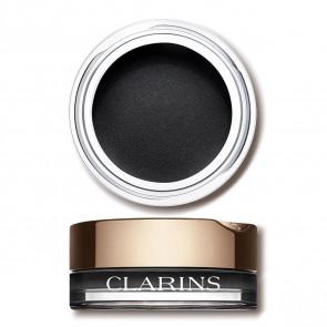 Clarins OMBRE VELVET 06 Women in Black