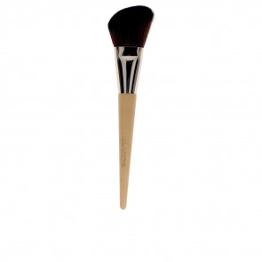 Clarins Pinceau Blush brush