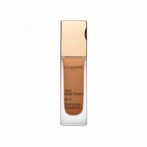 Clarins TEINT HAUTE TENUE SPF15 115 Cognac 30 ml