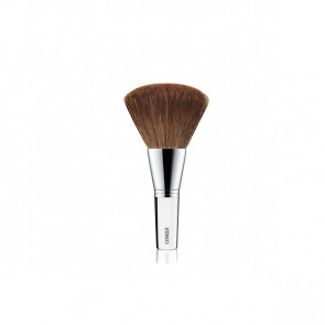 Clinique BRUSH bronzer / blender