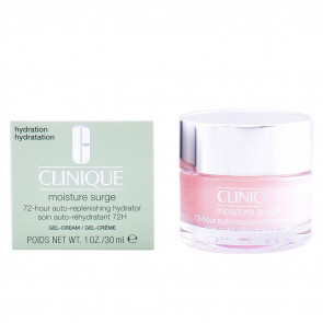 Clinique MOISTURE SURGE 72 Hour Auto Replenishing Hydrator 30 ml