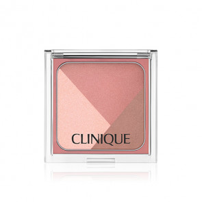 Clinique BLUSHING BLUSH Powder Blush 02 Innocent Peach Colorete en polvo 6 gr