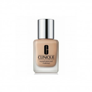 Clinique Superbalanced Makeup - 12 Honey beige 30 ml