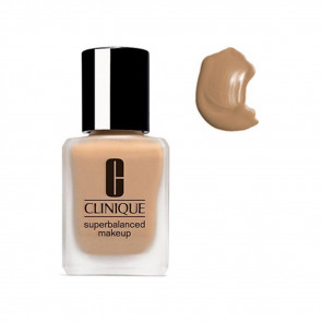 Clinique Superbalanced Makeup - 15 Golden 30 ml