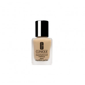 Clinique SUPERBALANCED Makeup 28 Light 30 ml
