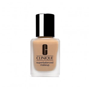 Clinique SUPERBALANCED Makeup 33 Cream 30 ml