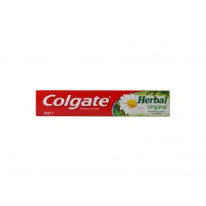 Colgate Herbal Original 75 ml