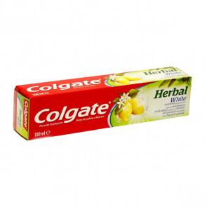 Colgate Herbal White 75 ml