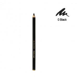 Collistar KAJAL Eye Pencil 0 Black Lápiz de ojos
