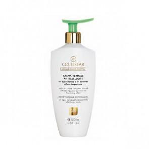 Collistar PERFECT BODY Anti-Cellulite Thermal Cream 400 ml