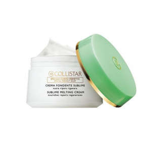 Collistar PERFECT BODY Sublime Melting Cream 400 ml