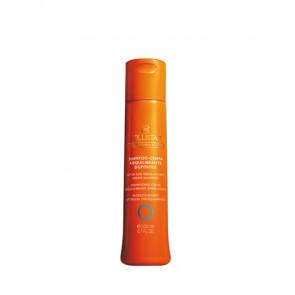 Collistar PERFECT TANNING After-Sun Cream-Shampoo Champú protector de cabello 200 ml