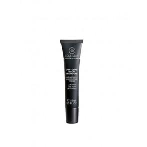 Collistar UOMO Anti-Wrinkle Eye Contour Cream Crema anti-arrugas ojos 15 ml