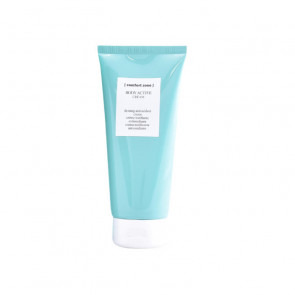 Comfort Zone BODY ACTIVE CREAM Crema corporal 200 ml