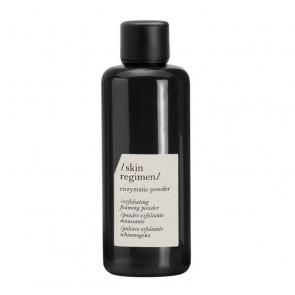 Comfort Zone Skin Regimen Enzymatic Powder 70 g