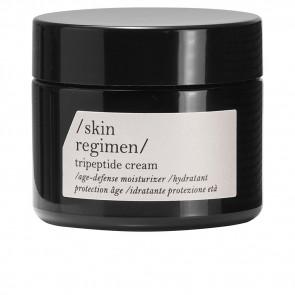 Comfort Zone Skin Regimen Tripeptide Cream 50 ml