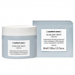 Comfort Zone Sublime Skin Cream 60 ml