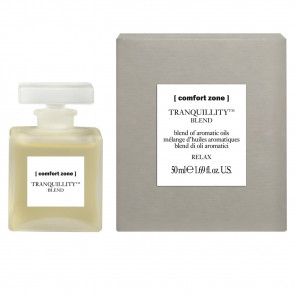 Comfort Zone TRANQUILLITY BLEND Aceite corporal 50 ml
