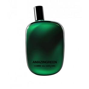 Comme des Garçons AMAZINGREEN Eau de parfum 50 ml