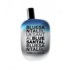 Comme des Garçons BLUE SANTAL Eau de parfum 100 ml