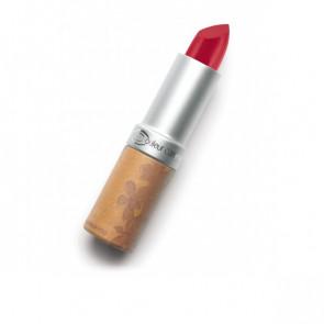 Couleur Caramel Matt Lipstick - 261 Gourmand Pink