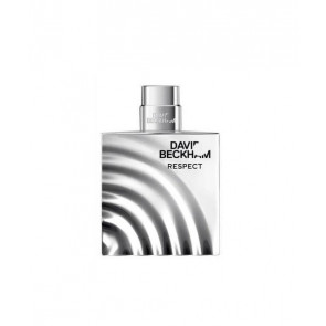 David Beckham RESPECT edt vapo 90 ml 90 ml