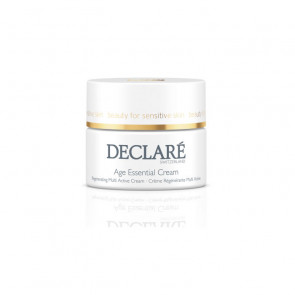 Declaré AGE ESSENTIAL CREAM 50 ml