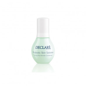 Declaré FIRMING ANTI-WRINKLE CONCENTRATE 50 ml