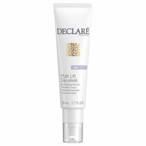 Declaré MULTI LIFT DÉCOLLETÉ 50 ml
