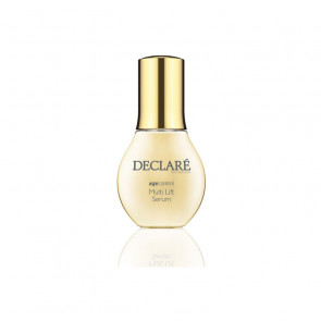 Declaré MULTI LIFT SERUM 50 ml