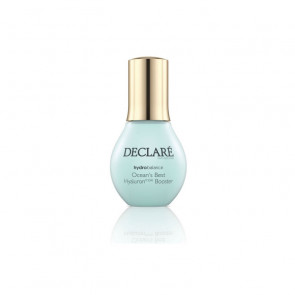 Declaré OCEANS'S BEST HYALURON TRIPLE BOOSTER 50 ml