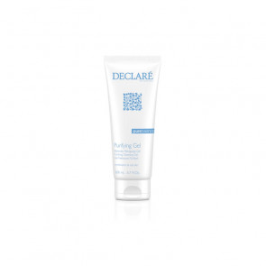 Declaré PURE BALANCE PURIFYING GEL 200 ml